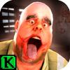 Mr Meat Zeichen