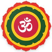 ದೇವಾ icon
