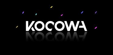 KOCOWA