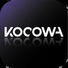 KOCOWA-icoon
