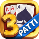 Teen Patti by Pokerist APK