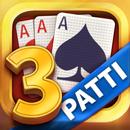 Pokerist की ओर से तीन पत्ती APK