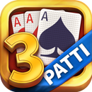 Teen Patti by Pokerist APK Android