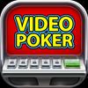 Pokerist의 비디오 포커 아이콘