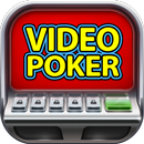 Video Poker oleh Pokerist APK