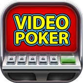 ikon Video Poker