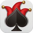 Дурак Онлайн от Pokerist APK