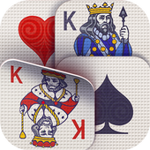 ikon Omaha & Texas Hold'em Poker: Pokerist