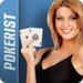 Texas Holdem Poker: Pokerist