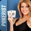 德州與奧馬哈撲克:Pokerist 圖標