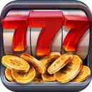 Kasino Vegas & Slot: Slottist APK