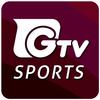 Live GTV Cricket - Watch Live GTV Cricket Sports APK