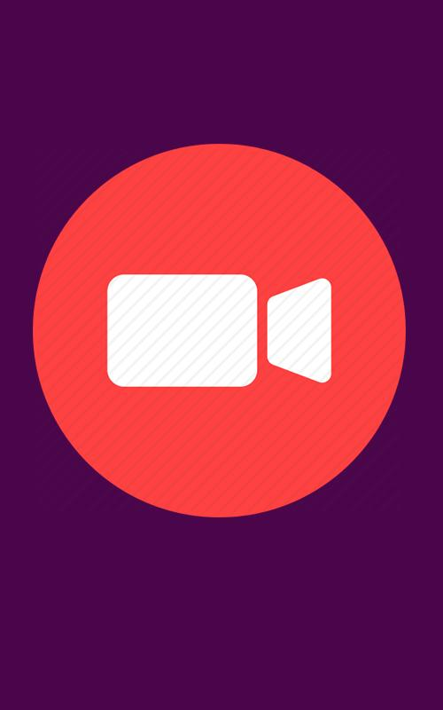 Screen Recorder Pro 2019 for Android - APK Download