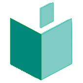 Educations - Panduan Studi icon
