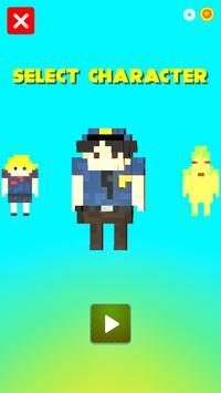 Fun Stacky Jump screenshot 3
