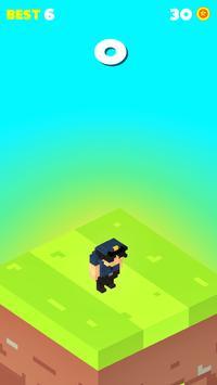 Fun Stacky Jump screenshot 4