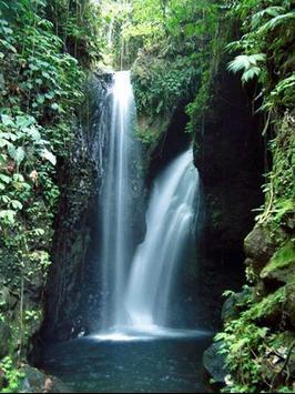 The Best Waterfall screenshot 3