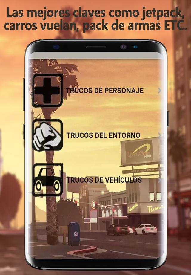 gta 5 ipod touch download