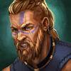 Viking Clan icon
