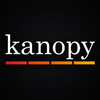 Kanopy أيقونة