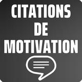 Citations De Motivation