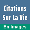 Citations Sur La Vie icon