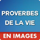Proverbes De La Vie icon