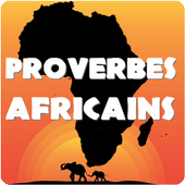 Proverbes Africains icon