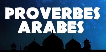 Proverbes Arabes En Français