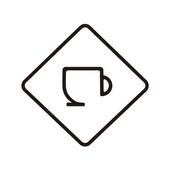 KITASANDO COFFEE - 北参道コーヒー icon