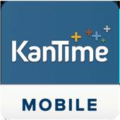 KanTime Mobile icon