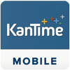 KanTime Mobile 아이콘