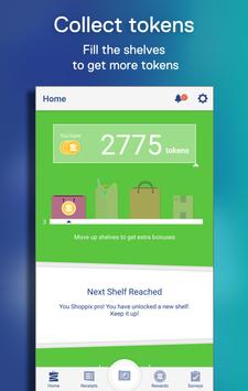 Shoppix screenshot 3