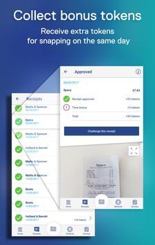 Shoppix screenshot 2