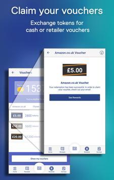 Shoppix screenshot 7