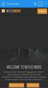 World Game - Social Media screenshot 2