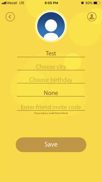 Kasa Bilgi Yarışması screenshot 4