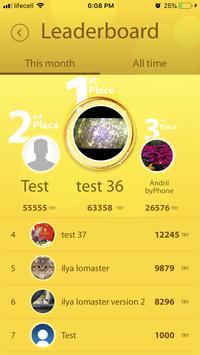 Kasa Bilgi Yarışması screenshot 5