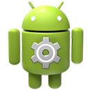 Hidden Android Settings APK Android
