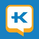 KASKUS Forum APK