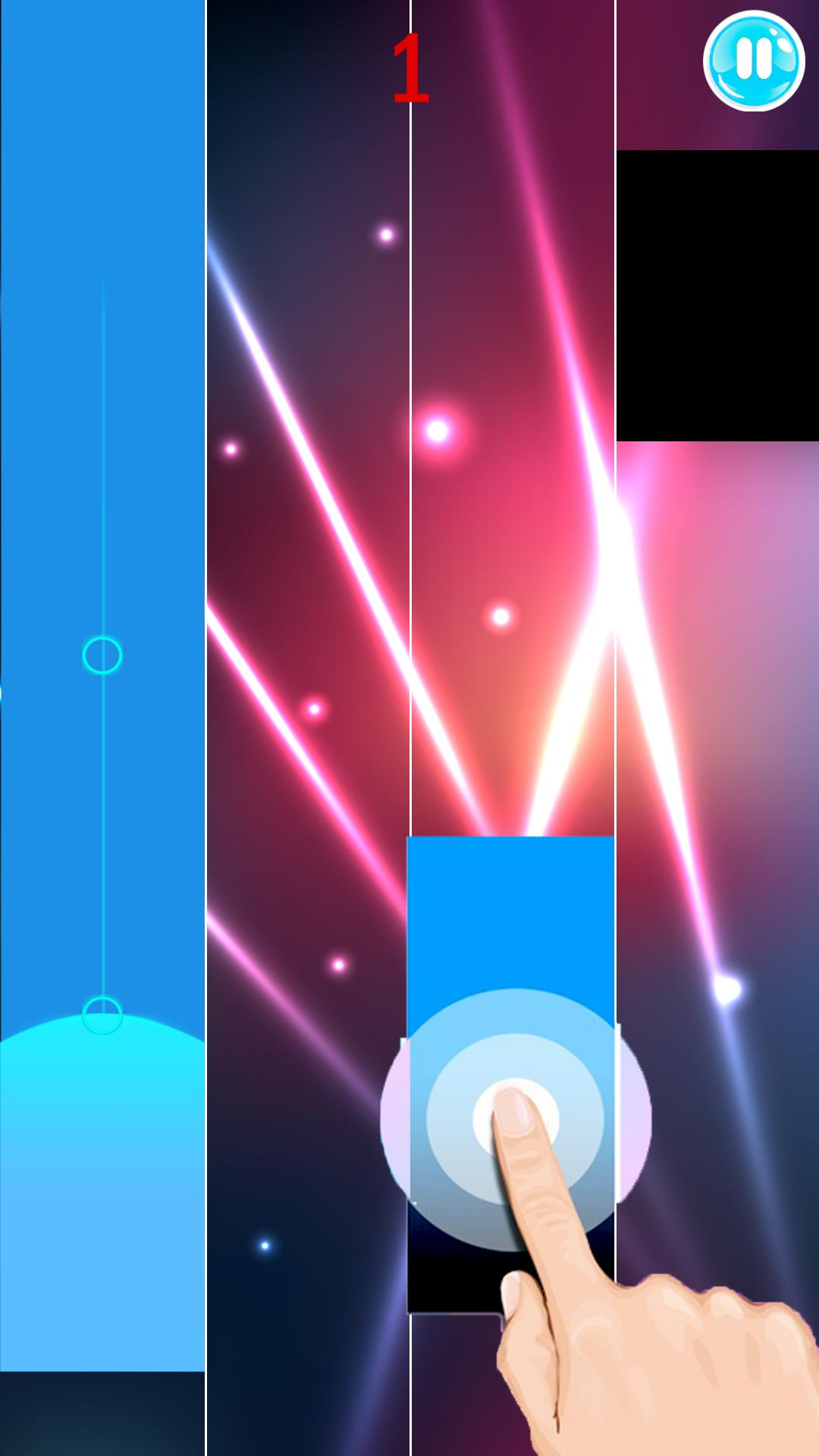 Imagine Dragons Piano Tones For Android Apk Download