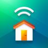 Kaspersky Smart Home & IoT Scanner 图标