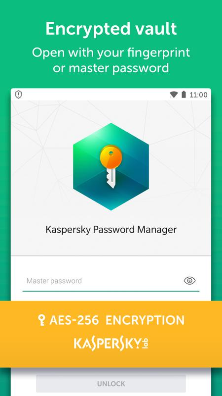 kaspersky secure connection pro apk