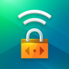 Kaspersky VPN – Secure Connection simgesi