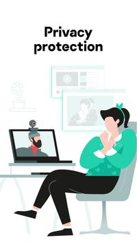 Family Protection — Kaspersky Security Cloud 스크린샷 1