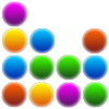 Icona Magic Balls