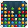 Balls Breaker-icoon