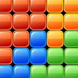 Blocks Breaker: pop all blocks