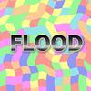 ikon Flood