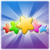 Jelly Stars-icoon